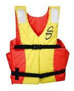 LIFEJACKET Easy Rider 55 N LALIZAS