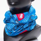 Multifunction UV Neck Sleeve rooster