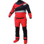 DRY SUIT FOR KAYAKING ORDANA