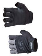 Gloves SANDILINE Newera