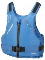 LIFEJACKET Crewsaver Response blue 50N