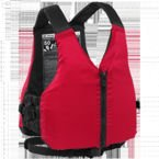 LIFEJACKET Yak Blaze blue 50N 2713