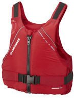 Life jacket Crewsaver Response  2403 red 70N