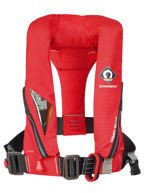 Lifejacket Crewsaver Crewfit 150N Junior 9005RA