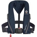 Lifejacket Crewsaver Crewfit 165N Sport 9010NBA
