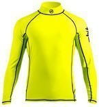 Shirt/ top Lycra Zhik Spandex Junior long sleeve