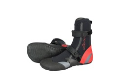 WARM FEET BOOTS STANDOUT SUP