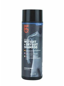 GEARAID Wet & Dry Suit Shampoo, płyn do prania pianek neoprenowych 250 ml