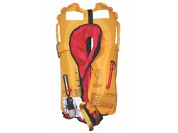 LALIZAS Alpha Inflatable Lifejackets 170N AUTO without harness Adult 71096