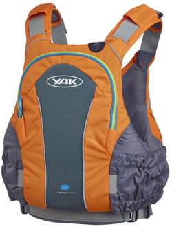 LIFEJACKET YAK XIPE 60N