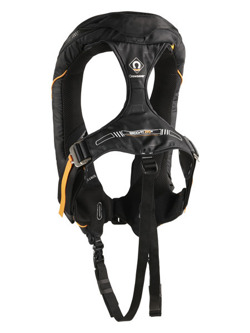 Lifejacket Crewsaver Ergofit 290N