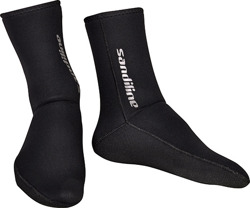 Neoprene socks SANDILINE Splash 50