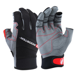 ROOSTER Dura Pro 2F GLOVES