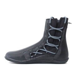 ROOSTER PRO LACED BOOT - EASI-FIT