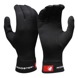 ROOSTER PolyPro gloves