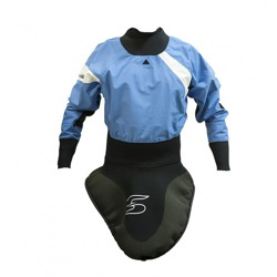 SANDILINE Combo FreeStyle 4L Long Sleeve