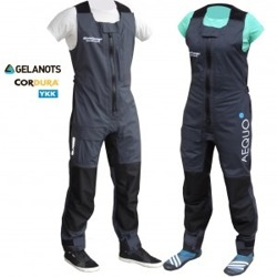 waterproof pants SOLOPETS ORDANA
