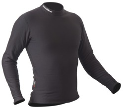 Shirts SANDILINE Power Stretch Pro