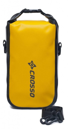dry bag Crosso Mini Bag 2 L