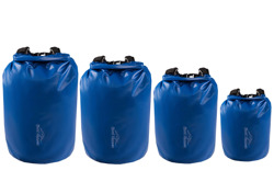 dry bag Fjord Nansen KAJ BAG 10 L