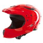 Kask SWEET Protection Rocker Full Face
