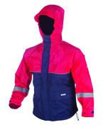 Kurtka Crewsaver Waterproof