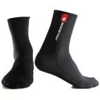 Skarpety ROOSTER neoprene 2.5mm wet socks