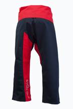 Spodnie Wind Me Not Yoga Pants STAND OUT