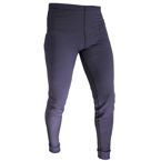 Spodnie / legginsy ORDANA x-warm Power Stretch PRO