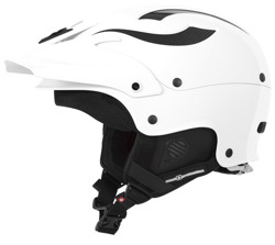 Kask SWEET Protection Rocker