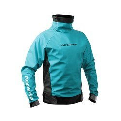 ROOSTER Top żeglarski PRO LIte AQUAFLEECE® TOP - Ladies Cut