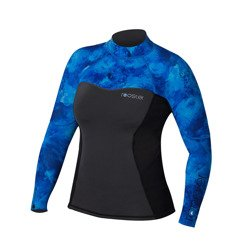 ROOSTER Women'sThermaFlex Top