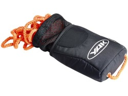 Rzutka ratunkowa YAK MAGNUM Throw Bag -15M