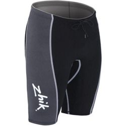 ZHIK Microfleece Shorts